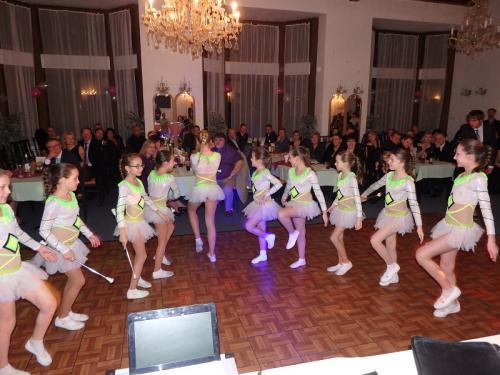 Dj Tajfun - maturitní ples TEPLICE NAD METUJÍ